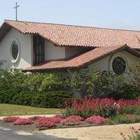 Community Church of the Monterey Peninsula
