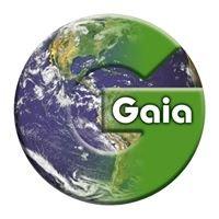 Asociacion Gaia para la conservación y gestión de la Biodiversidad