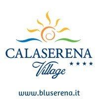 Villaggio Turistico Sardegna | Calaserena Village