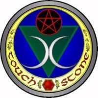 Covenant of the Goddess ~ Touchstone Local Council