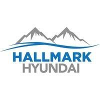 Hallmark Hyundai