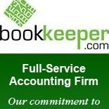 Bookkeeping & Management Systems, Inc.