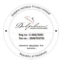 Dolphin Holidays-Maldives Tour Operator/Travel Agency