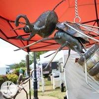 Bucksport Arts Festival