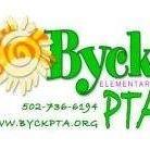 Byck Elementary PTA