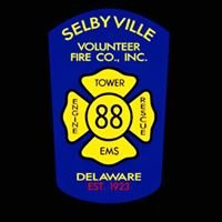 Selbyville Volunteer Fire Company