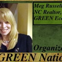 ReGREEN Nation