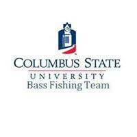 Columbus State University Bass Fishing Team