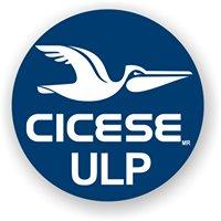 Cicese - Unidad La Paz
