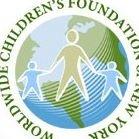 Worldwide Children's Foundation of New York