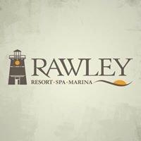Rawley Resort, Spa and Marina