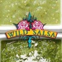 Wild Salsa