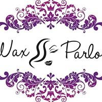 Wax Parlor and skin care