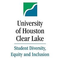 UHCL- Office of Student Diversity, Equity and Inclusion