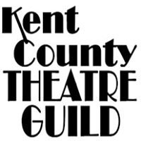 Kent County Theatre Guild