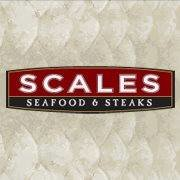 Scales Seafood & Steaks