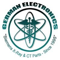 German Electronics - USA
