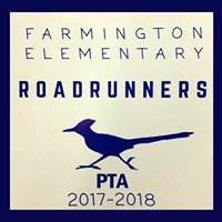 Farmington Elementary PTA