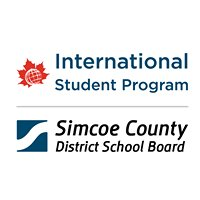 Simcoe County District School Board - International Student Program