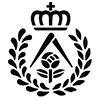 Consejo Superior de los Colegios de Arquitectos de España
