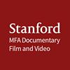 Stanford University - Documentary Film Program