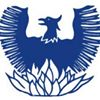 Waterford Kamhlaba UWCSA