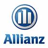Allianz Belgium thumb