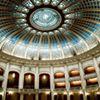 Parlamentul Romaniei Camera Deputatilor Pagina Oficiala