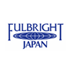 Fulbright Japan thumb