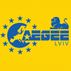 AEGEE-Lviv