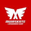 MuirSkate.com