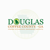Douglas-Coffee County Chamber of Commerce