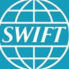 SWIFT Community