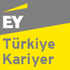 EY Türkiye Kariyer thumb