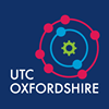UTC Oxfordshire