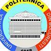 Universitatea Politehnica Bucuresti, Facultatea de Transporturi