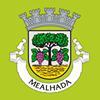 Município da Mealhada