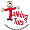 Talking Tots Edinburgh