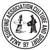 Anza Surfing Association
