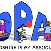 Oxfordshire Play Association - OPA