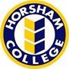 Horsham College