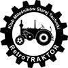 Klub Miłośników Starej Techniki RetroTRAKTOR
