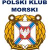 Polski Klub Morski (PKM)