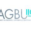 AGBU Montreal