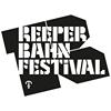 Reeperbahn Festival Conference