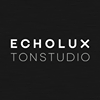 Echolux