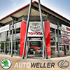 Auto Weller GmbH & Co. KG Bielefeld