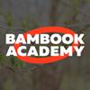 Bambook Academy