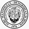 AGBU Manoogian-Demirdjian School