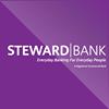 Steward Bank thumb
